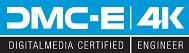 DMC-E_logo-s