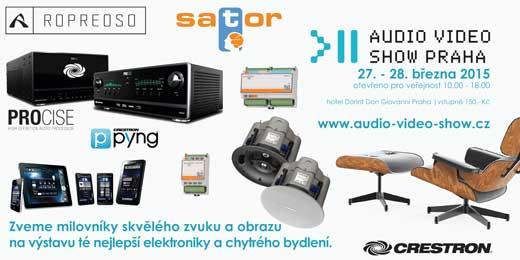 audio_video_show_pozvanka_STR_small